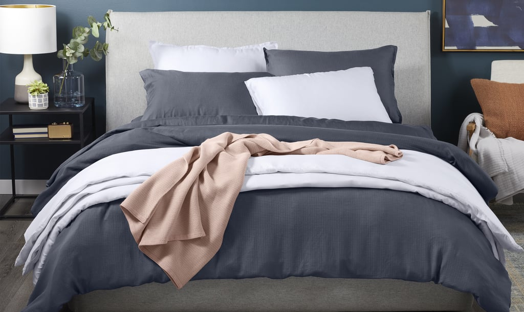 Casper Cooling Collection Sheets