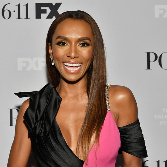 Janet Mock's 2019 Emmy Nomination for Pose FX