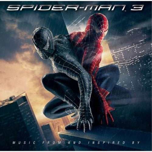 How Many Movie Soundtracks Do You Own?