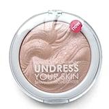 Makeup Academy Undress Your Skin Shimmer Highlighter