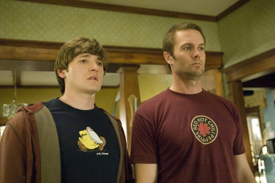 Raising Hope Photos
