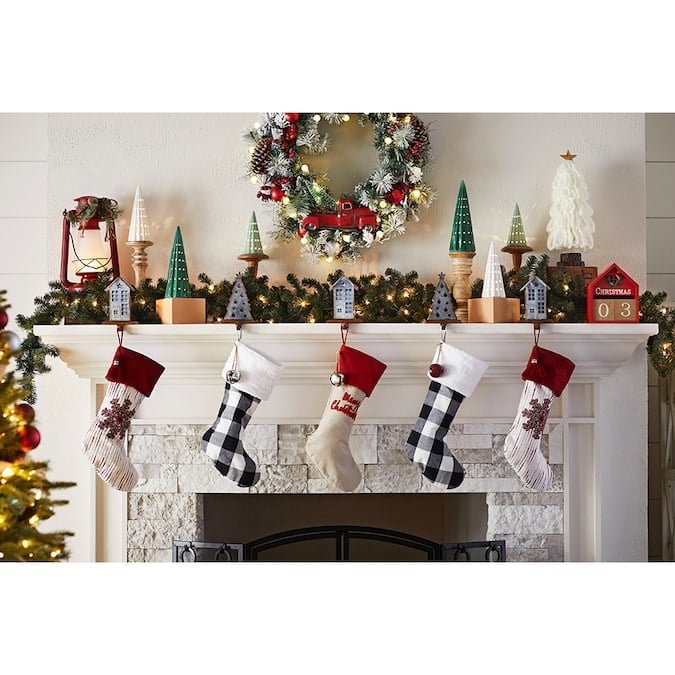 allen + roth Nostalgic Countdown Collection at Lowes.com