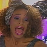 """""""How Will I Know"""" by Whitney Houston"""