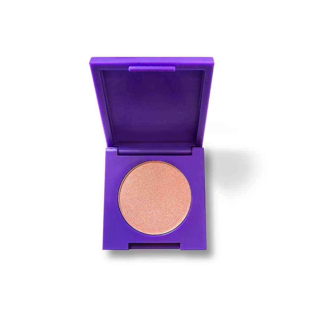 Lisa Frank x Glamour Dolls Single Eyeshadow in Picnic