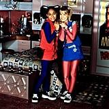 Zenon: The Inspiration