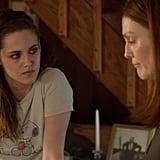 Kristen Stewart, Still Alice
