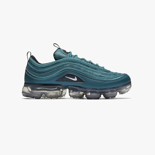 new concept ae4bb fcc40 Nike Air Vapormax 97 | Princess Mary in Nike Sneakers in ...