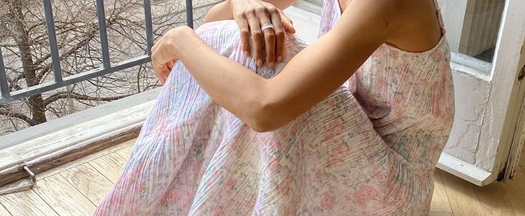 Best Comfortable Midi Dresses   2020