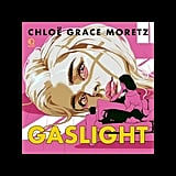 Listen to the Gaslight Podcast Trailer: