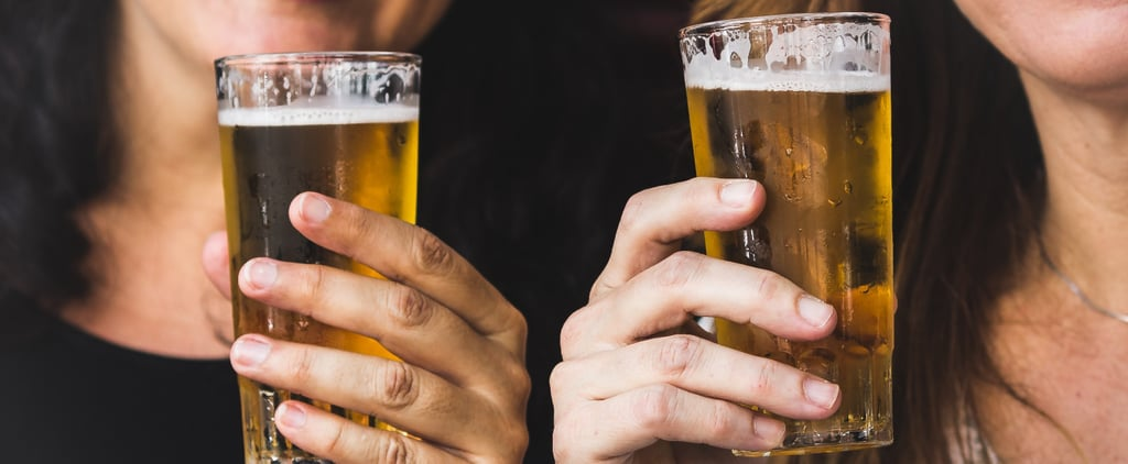 Great Gifts For Beer-Lovers 2018