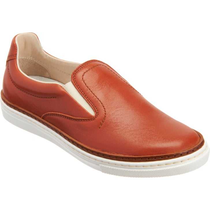 Taking Care Of Designer Leather Shoes