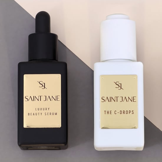 Saint Jane Beauty Launches at Cult Beauty in the UK