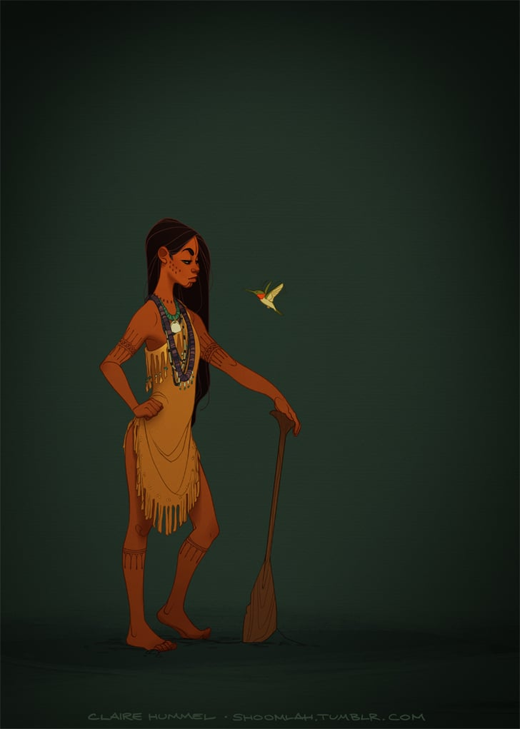 matoaka chat sites Claire updated pocahontas to be spunky age-appropriate pocahontas/matoaka to be closer to accounts and chat with us on historical pocahontas.