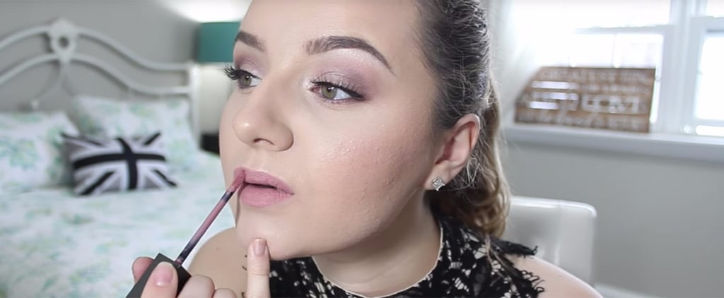 This Dad Narrating His Daughter's Makeup Tutorial Is the Laugh You Need Today