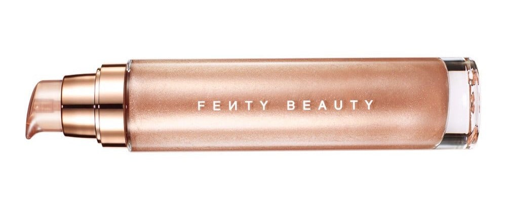 Best Sexy Beauty Products