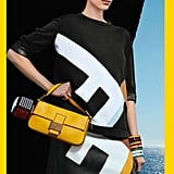 Photo courtesy of Fendi
