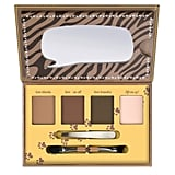 Essence How to Make Brows Wow Makeup Box