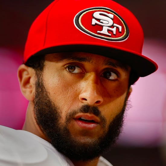 Viral Tweet About Colin Kaepernick