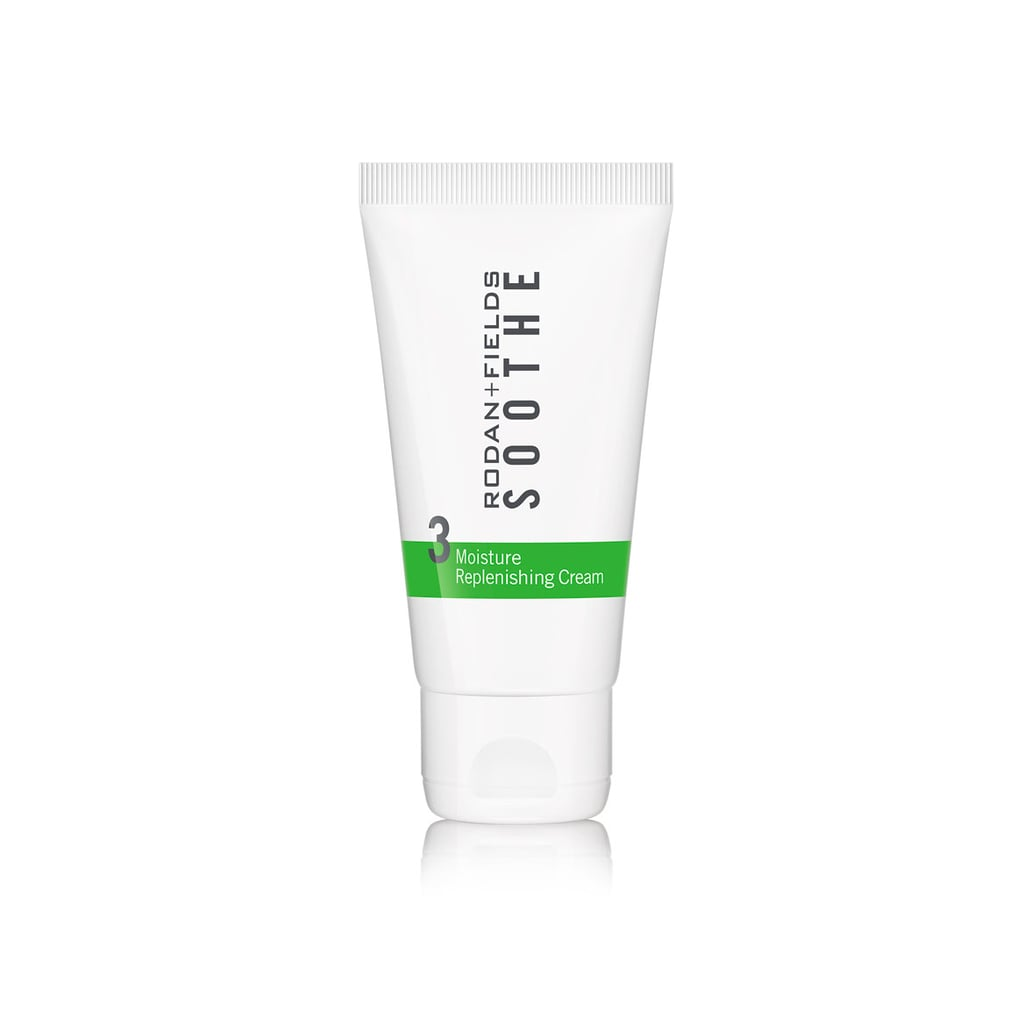 Rodan and Fields Moisture Replenishing Cream