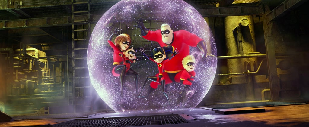 Is Incredibles 2 Streaming on Netflix?