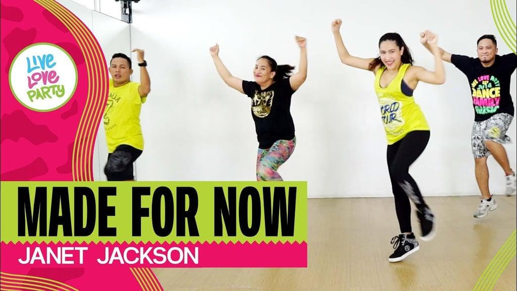 Best Dance Workout Videos 2018 | POPSUGAR Fitness