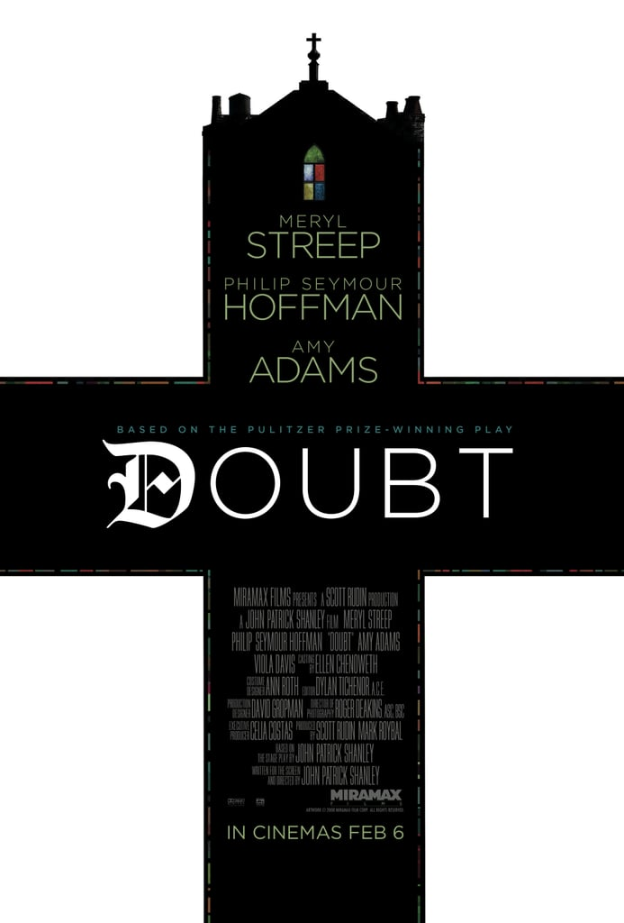 Doubt: See it or Skip it?