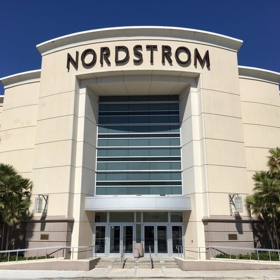 Nordstrom Secrets Revealed