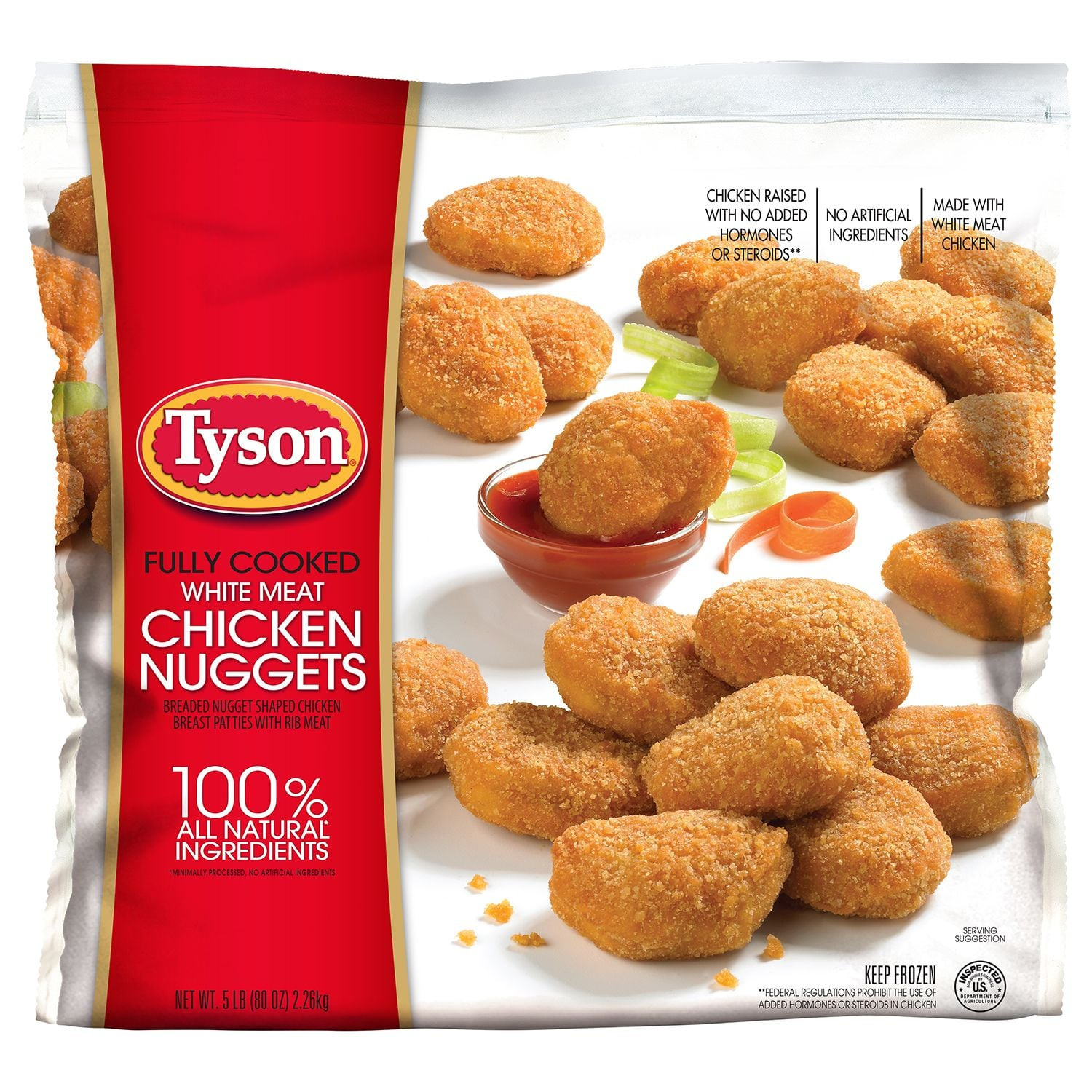 Recall Tyson Chicken Nuggets 2016 Ugg Australia Shipping Code