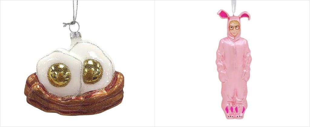 Best Target Christmas Ornaments 2018