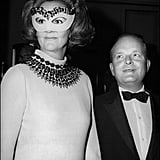 The Real-Life Truman Capote