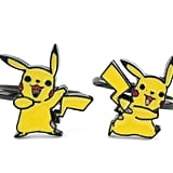 Pikachu Adjustable Rings ($13)