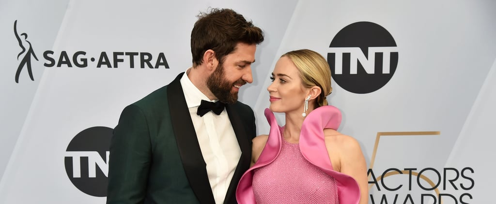 How Many Kids Do John Krasinski and Emily Blunt Have?