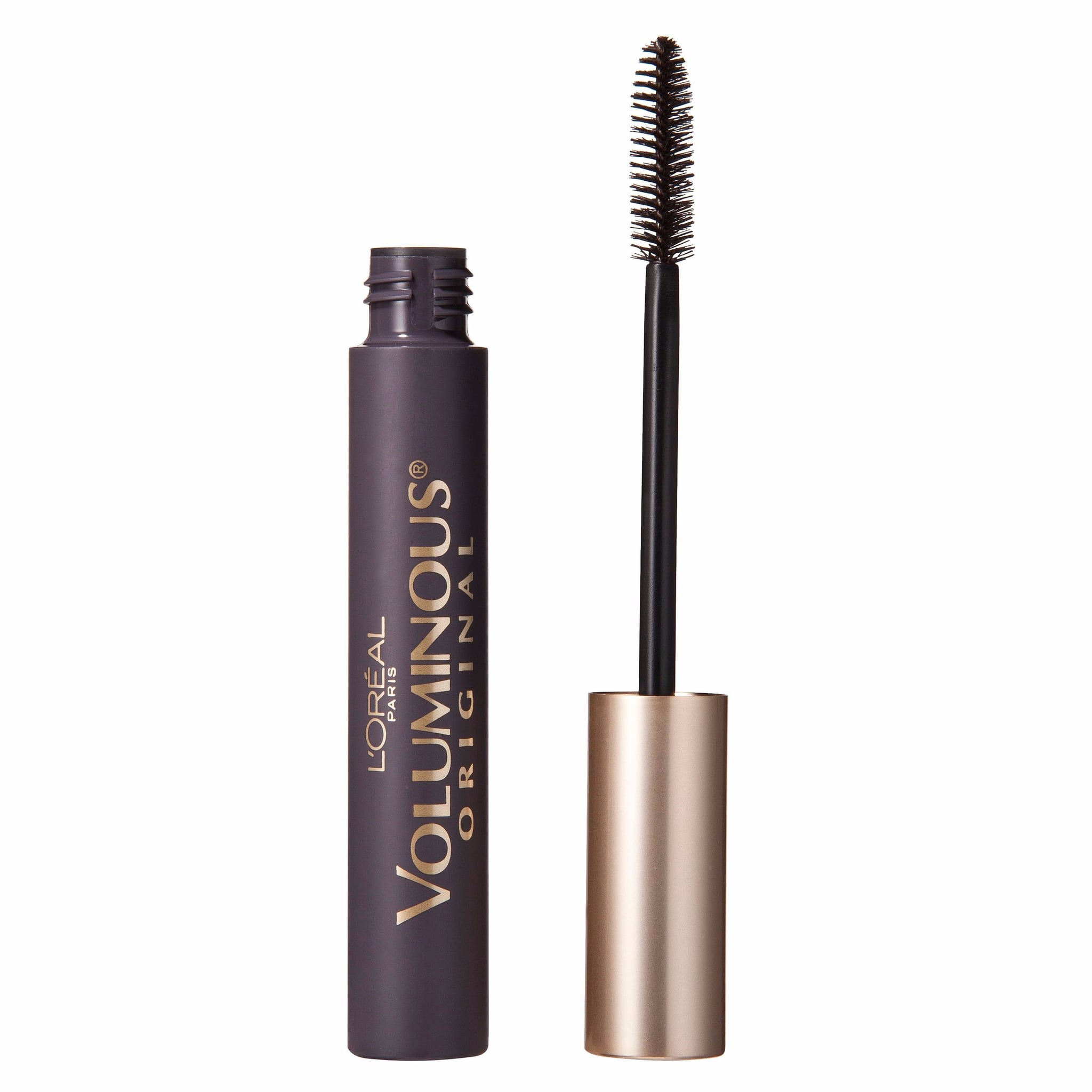 92250f84596 Best Mascaras on Amazon | POPSUGAR Beauty