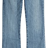 Current/Elliott 'Flip Flop' Jeans ($255)