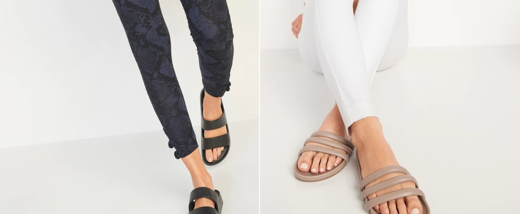 Best Old Navy Sandals and Flip Flops | 2021