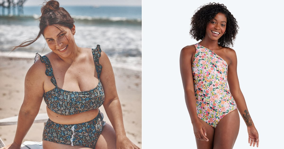 Shop Bright Blooms and Cute Ruffles With the Rifle Paper Co. x Summersalt Swimsuit Collab.jpg