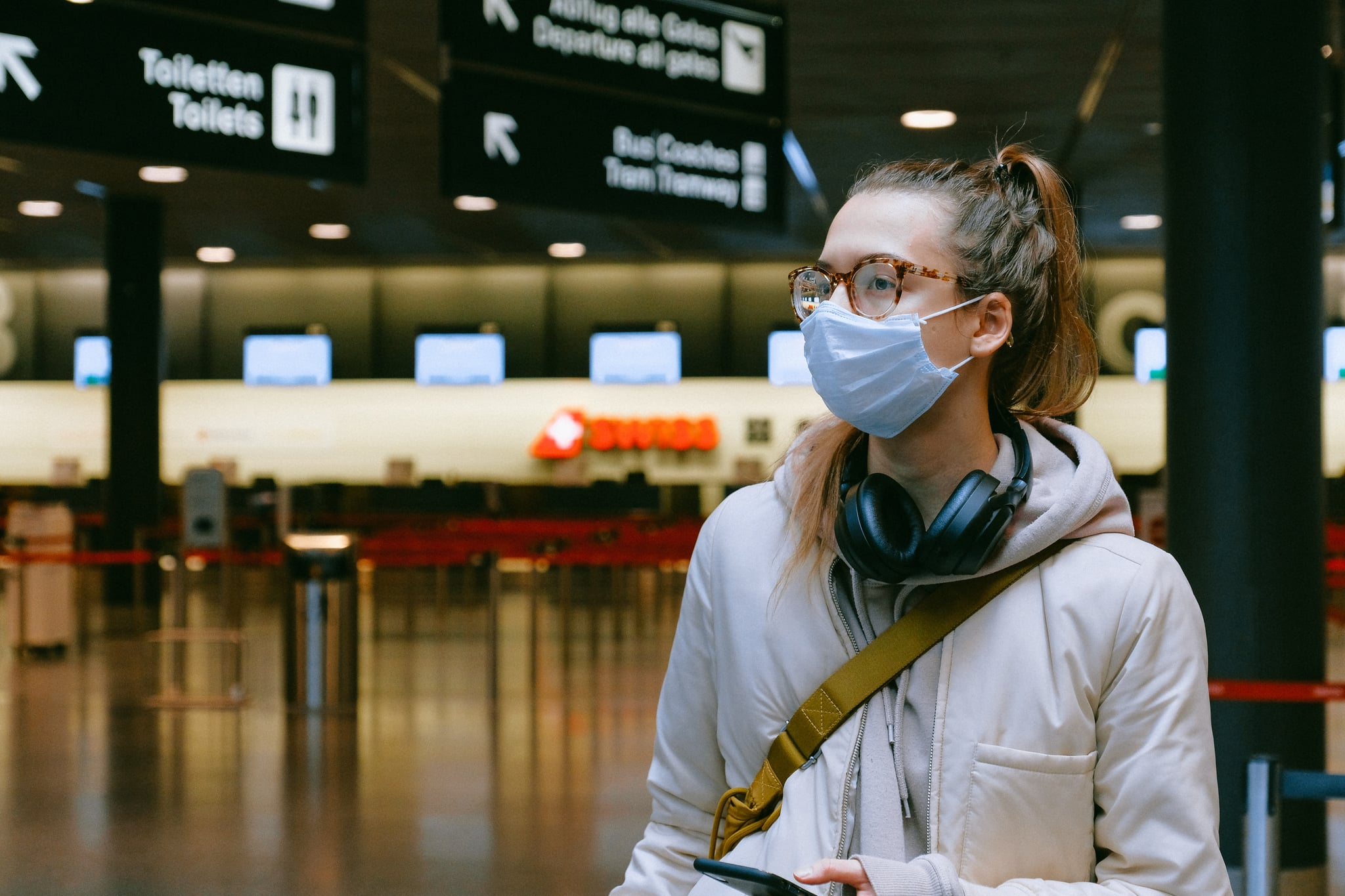 tmp_cxlqP7_32847cc07c712a62_woman-wearing-face-mask-3943881.jpg