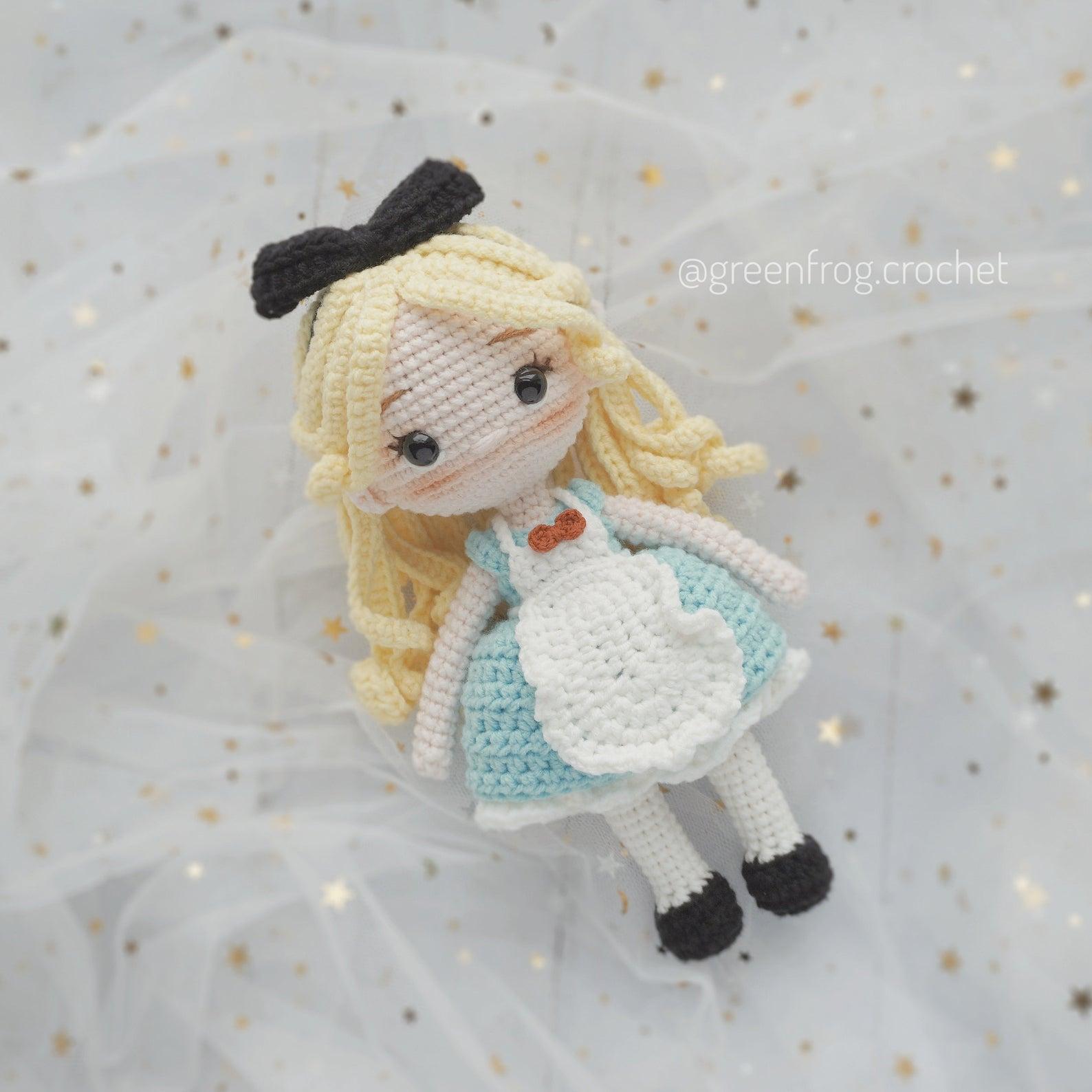 Amigurumi Jasmine. Amigurumi Aladdin. Amigurumi princess   Etsy   1588x1588