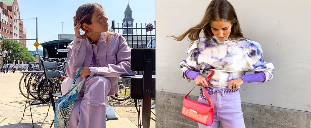 7 Fashion Girls Inspiring How I Get Dressed in 2020