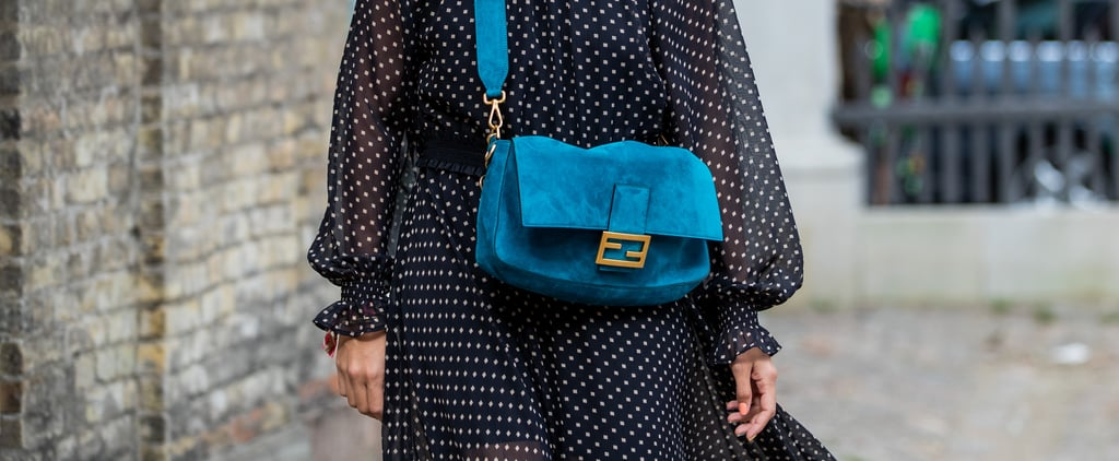 Best Crossbody Bags For 2020