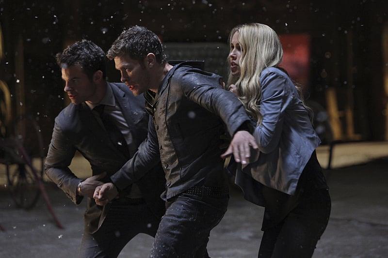 The Originals Season 2 Finale Pictures