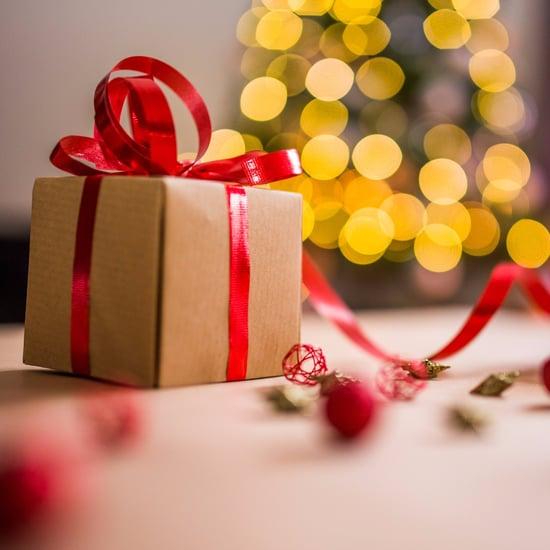 Cheap Christmas Kids' Gifts