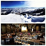Giada's Sundance Snaps