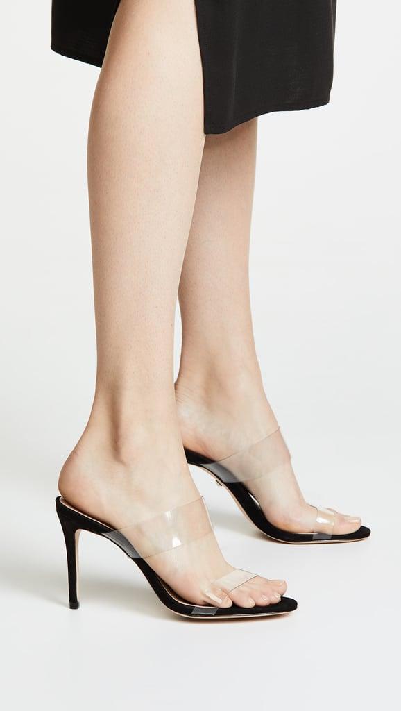 b41172c0e867 Schutz Ariella Strappy Sandals