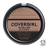 Covergirl TruBlend So Flushed Bronzer