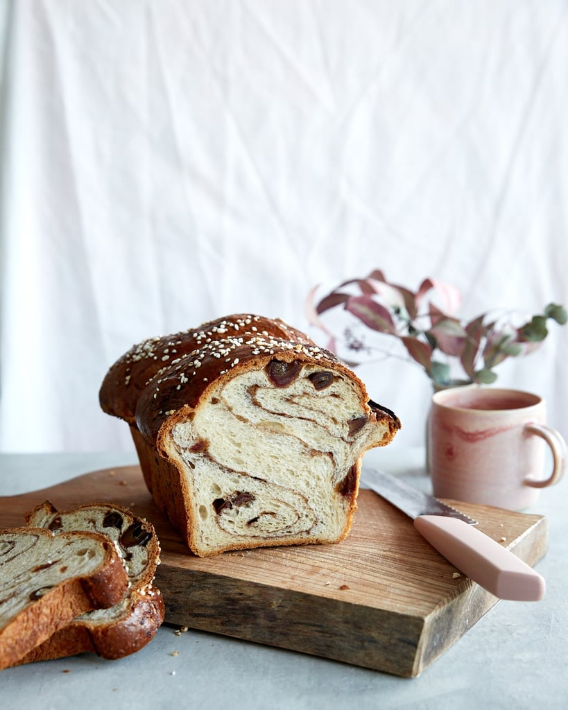 12 Sweet and Savory Bread Recipes You Absolutely Need to Make
