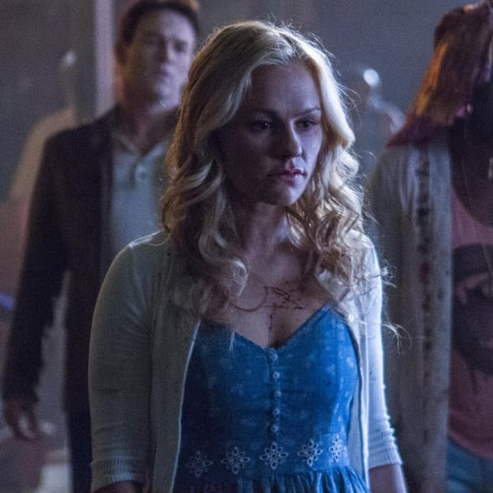 True Blood Season 7 Premiere Recap