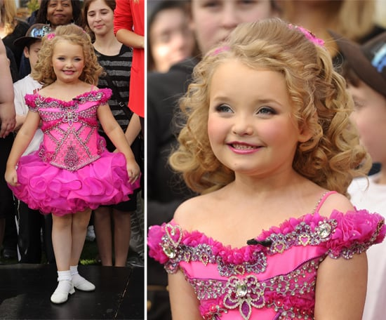 share this link copy the costume honey boo boo - Boo Halloween Costumes