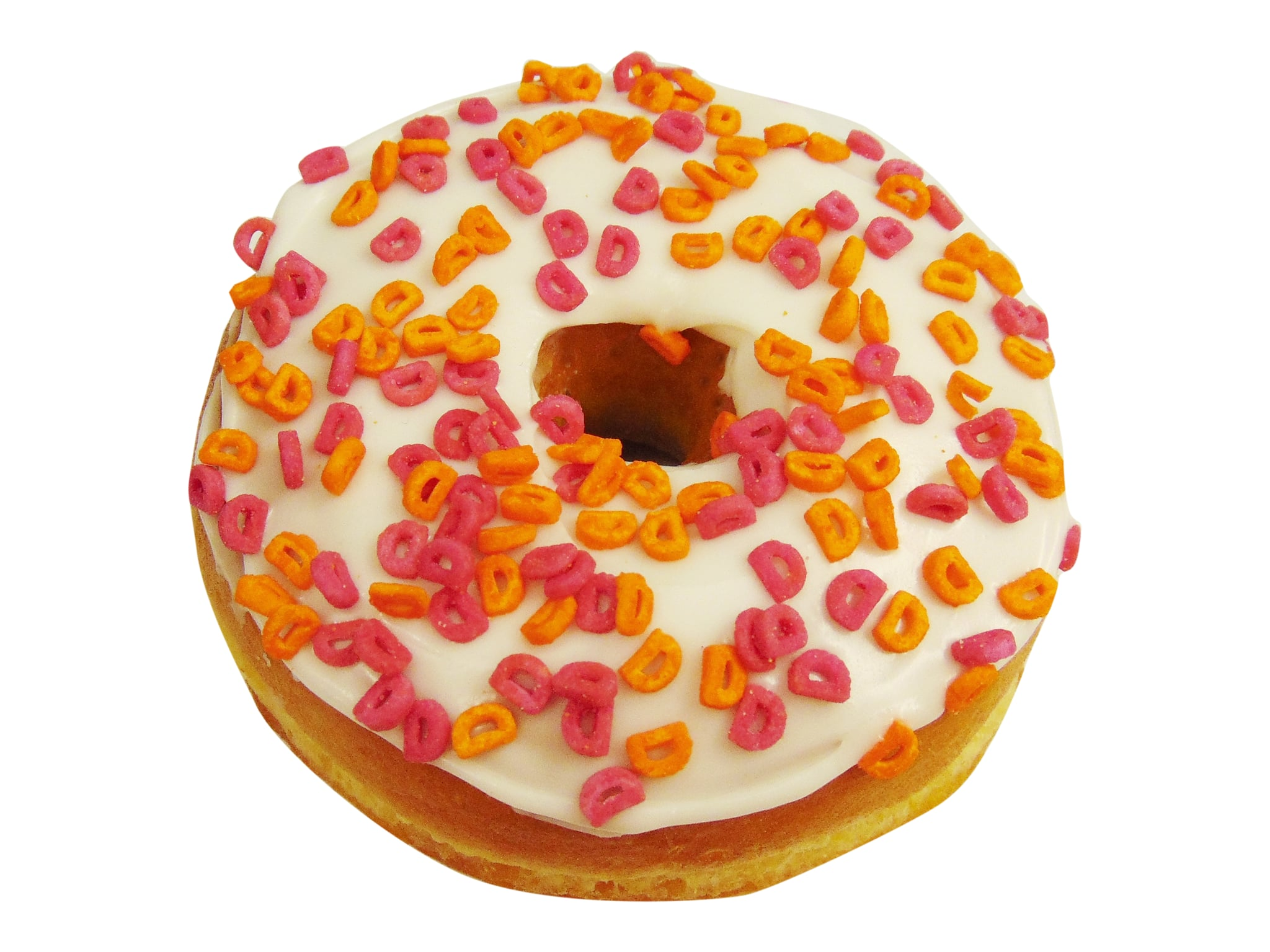 09307ed0cc44a7ba Dunkin Donuts Sprinkles Donut Free Coffee At Dunkin Donuts Today Try Dunkin Donuts New Frozen Coffee For Free Friday