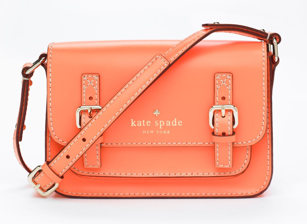 VIDA Statement Bag - First Time Bag by VIDA